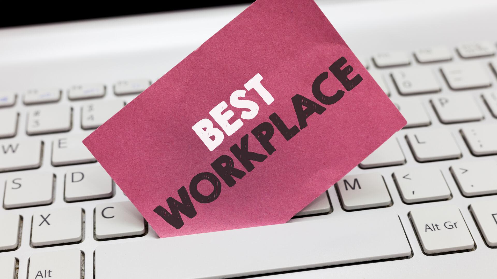 6 consigli per migliorare l'employer branding
