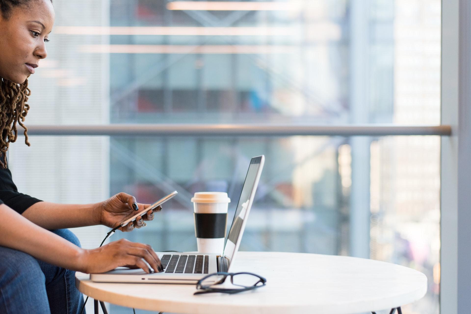 7 innovations techs pour faciliter votre recrutement en 2021