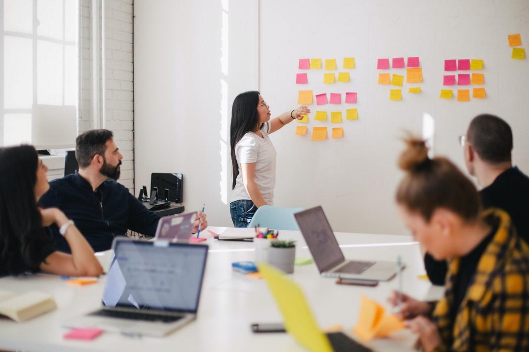 Migliora il tuo employer branding con delle soluzioni innovative