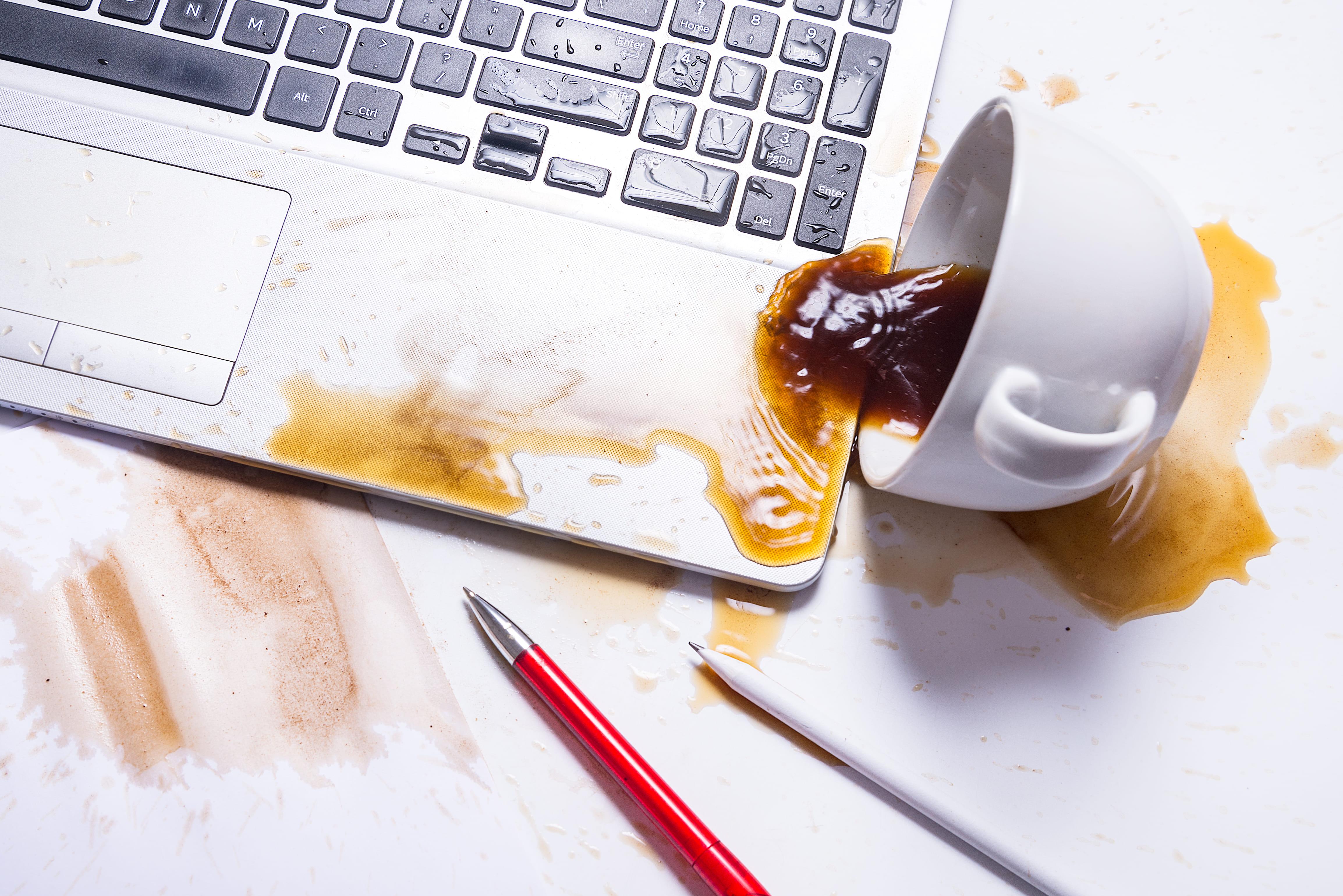 Marque employeur : 5 erreurs à commettre si vous voulez attirer les mauvais candidats