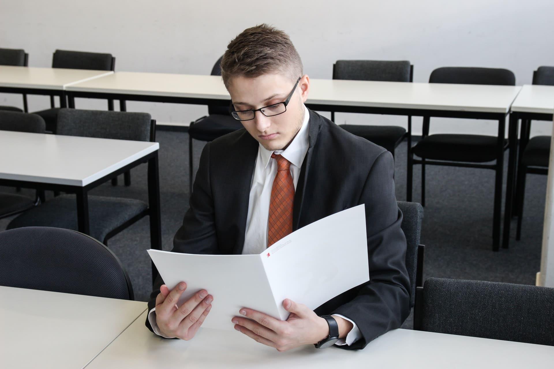 La videoentrevista puede realmente remplazar el currículum para tus contrataciones?