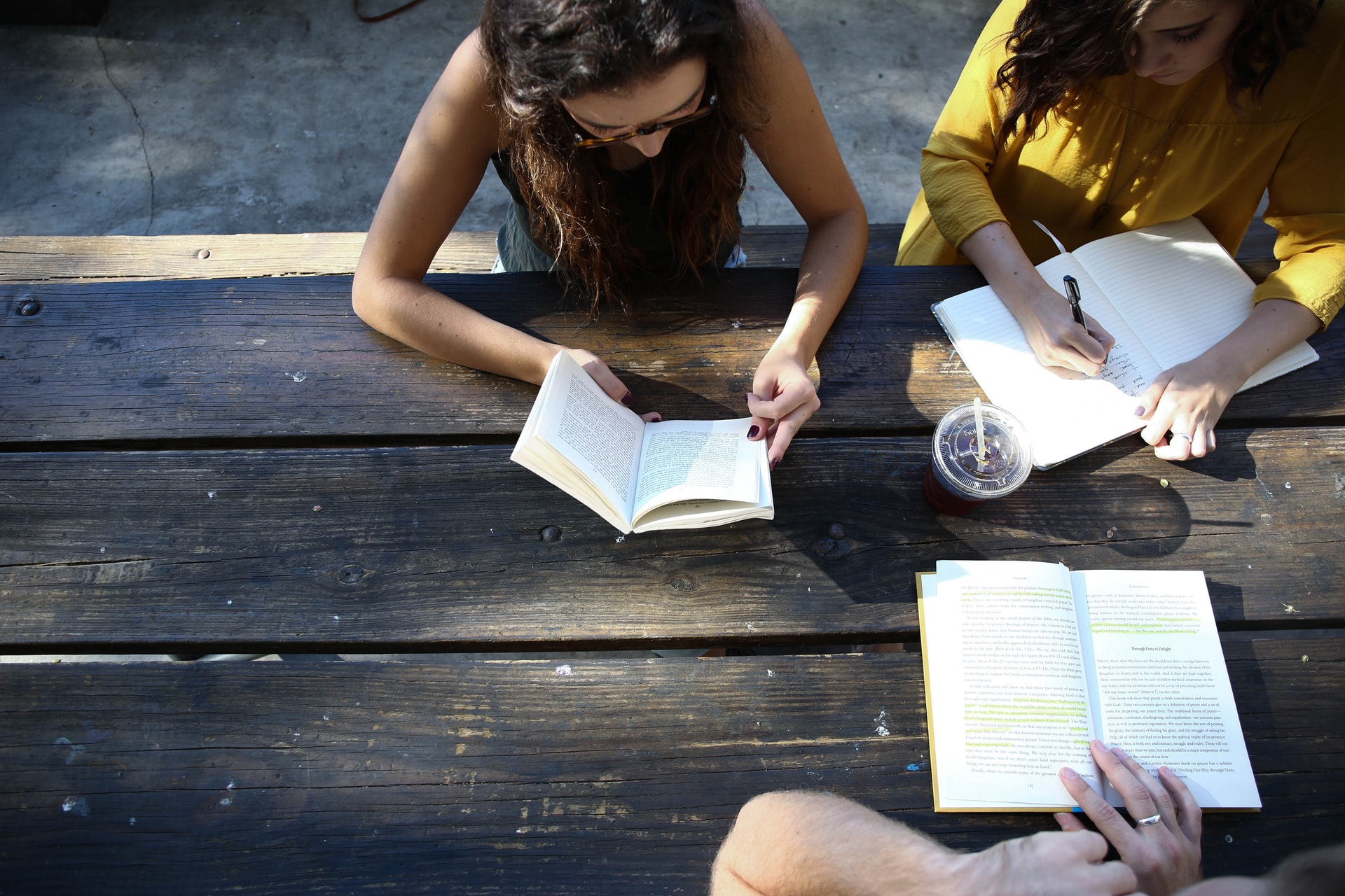 Assessment center: 8 raisons de l'intégrer dans votre stratégie RH