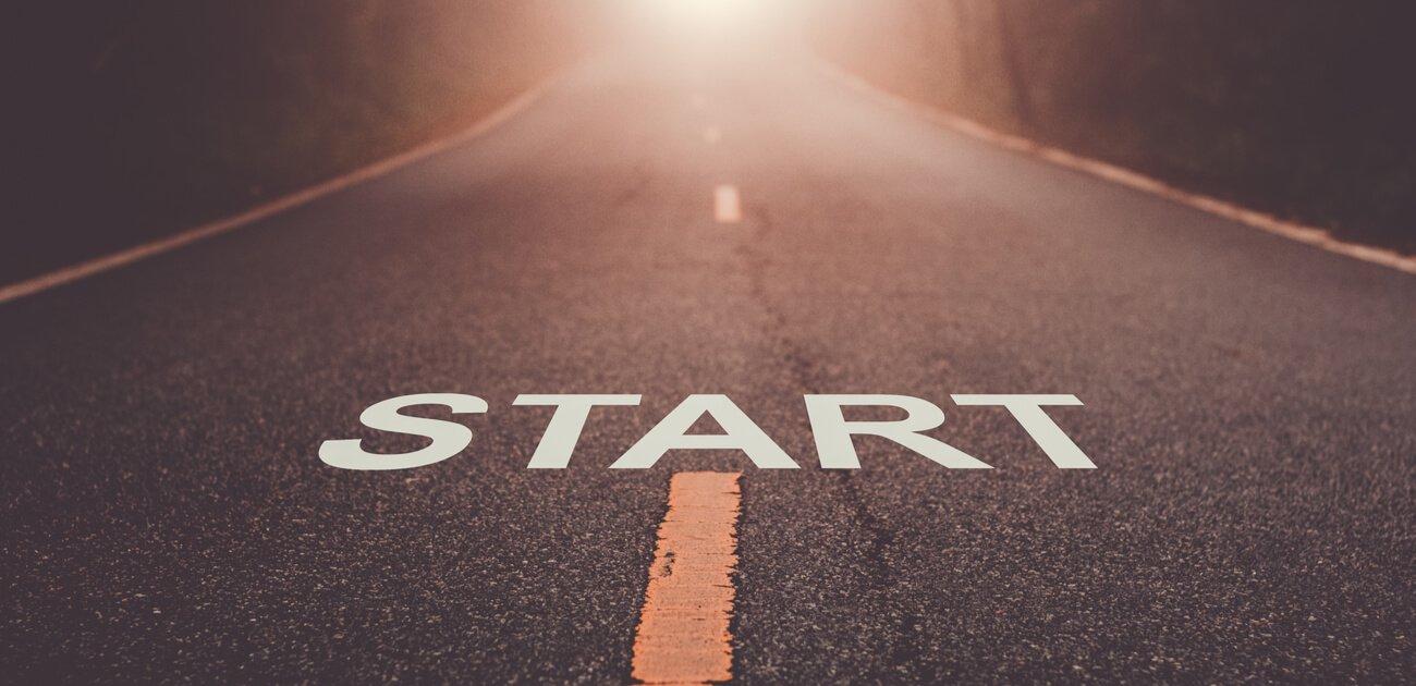 4 consigli per migliorare l'employer branding