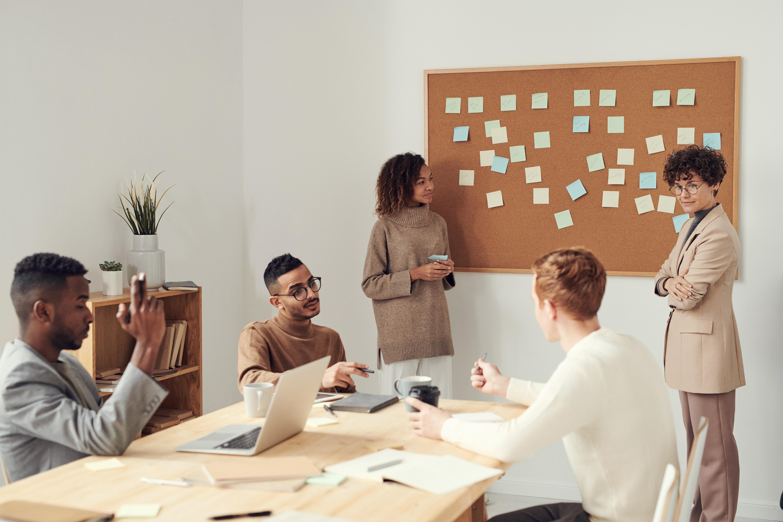 Valorizzare le competenze dei candidati con le soft skill