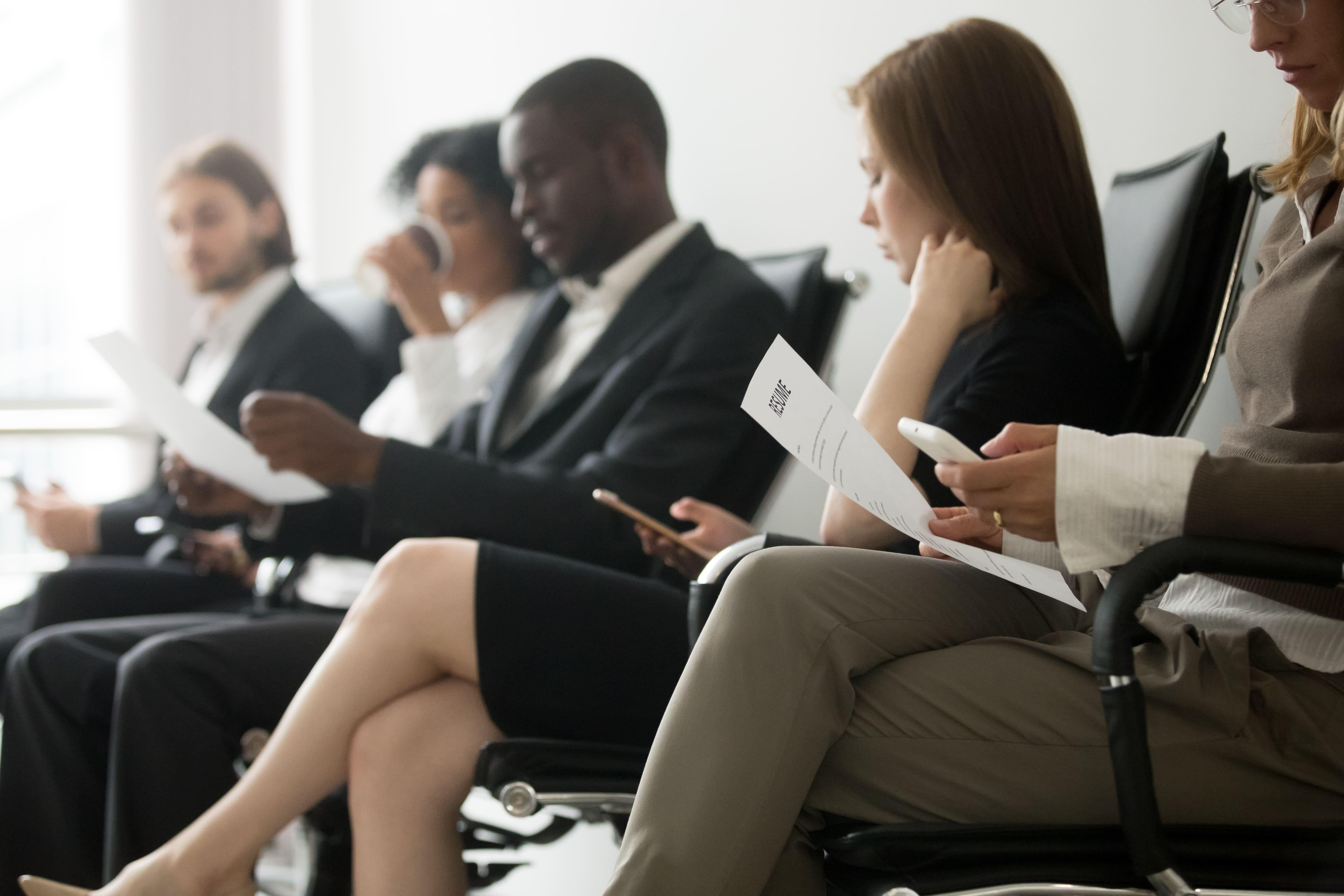 Comment réduire les coûts de votre tunnel d'acquisition de candidats ?